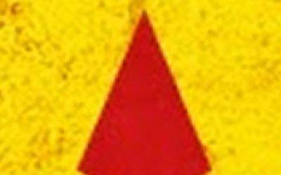 red-devils-blog