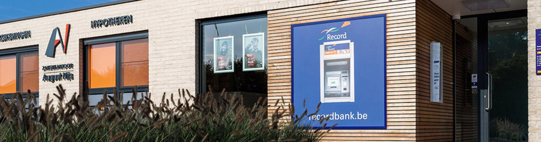 Parking-bankautomaat-openingsuren-slider