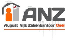 kerst_logo