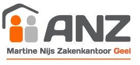 ANZ-Geel-Martine-Logo