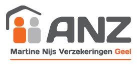 ANZ-GEEL-LOGO_Martine-Nijs-Verzekeringen
